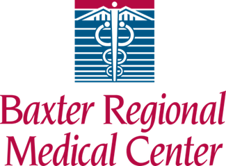 Baxter Regional Medical Center