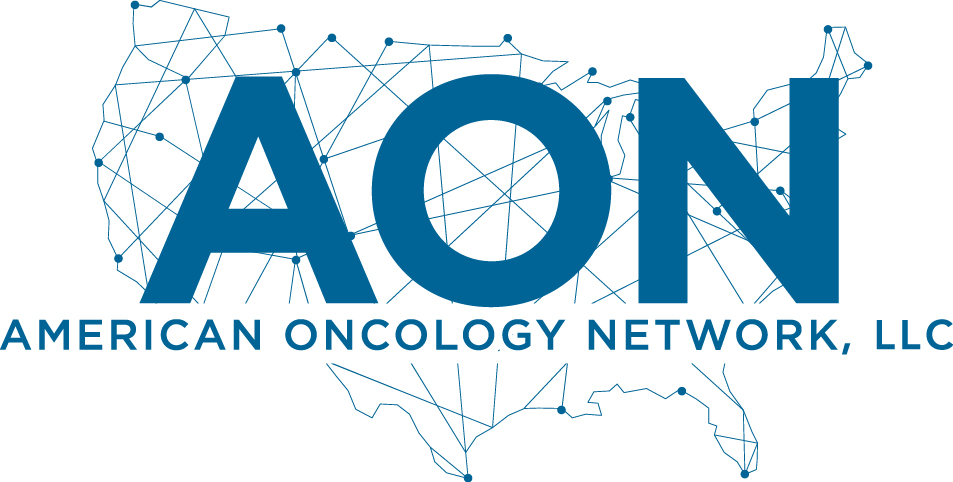 American Oncology Center