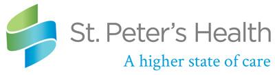 St. Peter's Hospital (MT) - TFPro