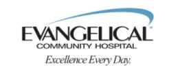 Evangelical Community Hospital