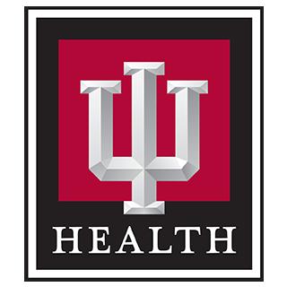 Indiana University Health Arnett Hospital