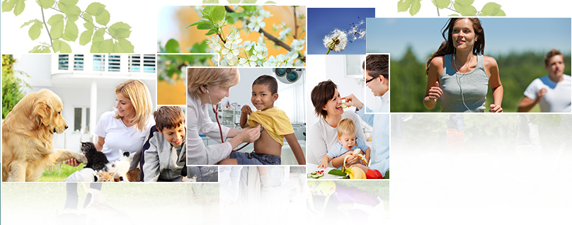 Dr  Anne Maitland, MD – Tarrytown, NY   Allergy & Immunology