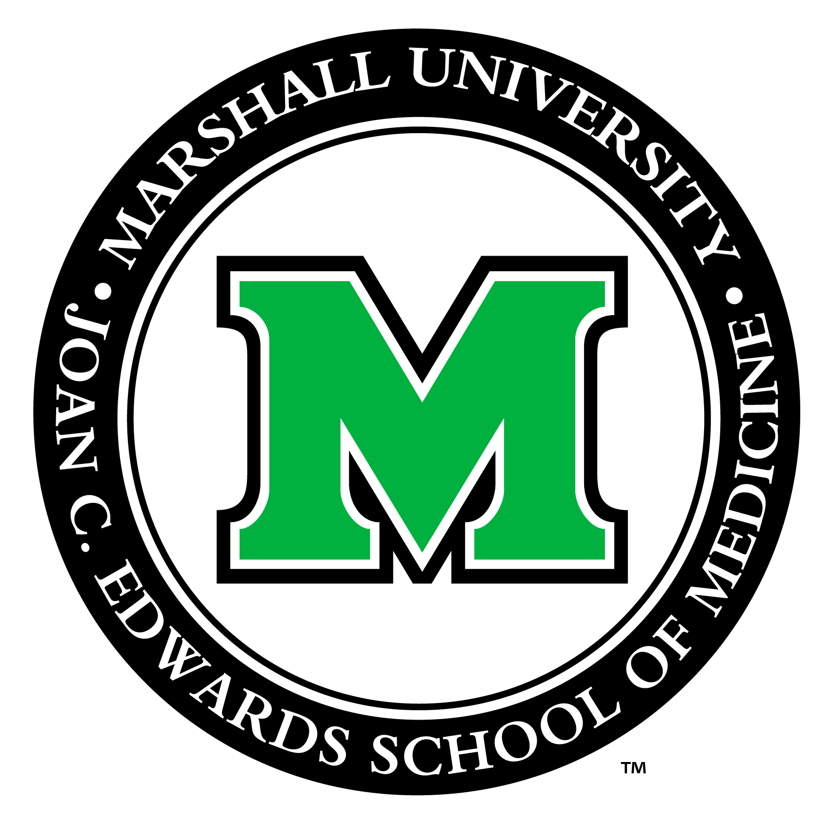 Dawn MacFarland, MD | Huntington, WV - Internal Medicine