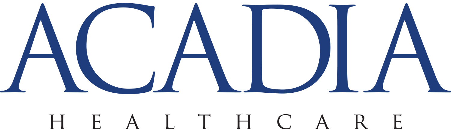 Acadia Healthcare (formerly CRC Health Group)