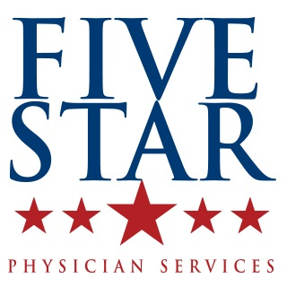 Five Star Physician Services