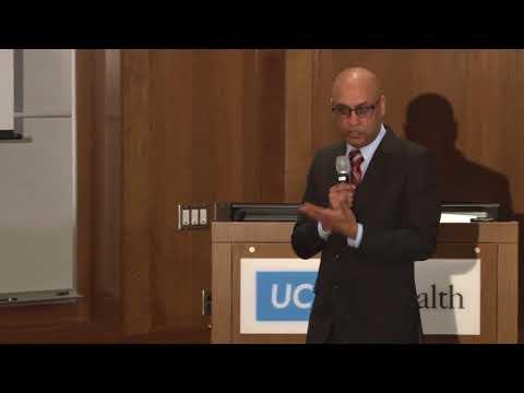 Dr  Anjay Rastogi, MD – Los Angeles, CA   Nephrology