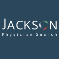 Jackson Physician Search - Dallas