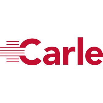 Carle Physician Group