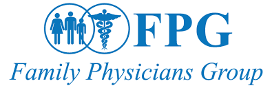 Family Physicians Group (Part of Partners in Primary Care)