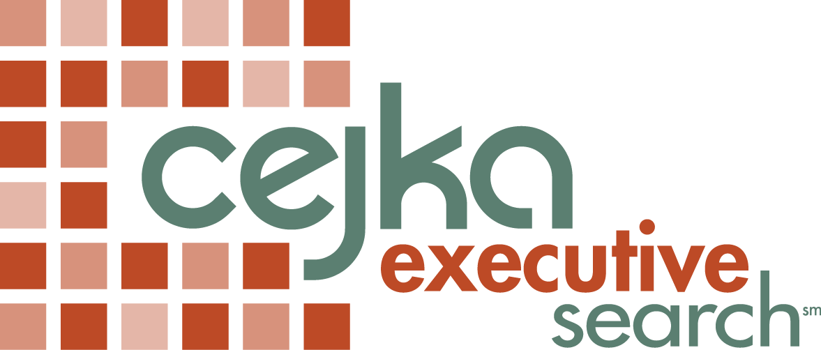 Cejka Executive Search (Part of Cross Country Healthcare)