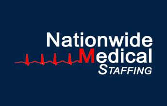 Nationwide Medical Staffing