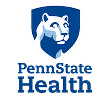 Penn State Hershey Medical Center - TF Pro