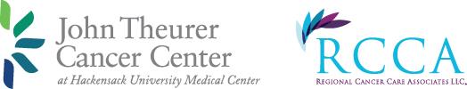 John Theurer Cancer Center