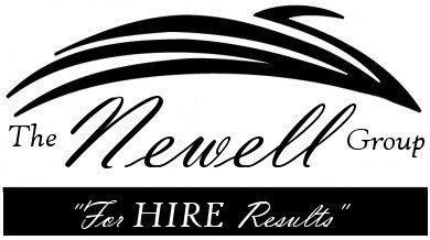 The Newell Group