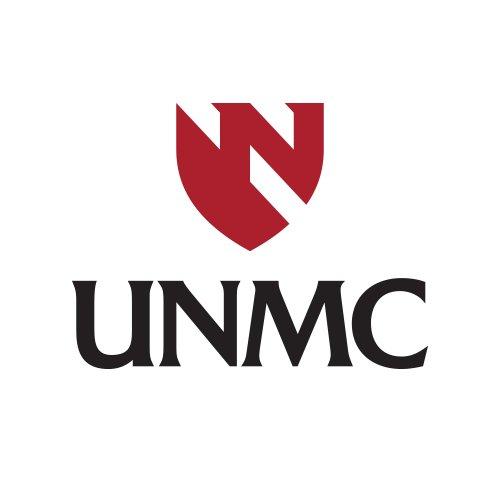 Nebraska Medical Center (UNMC)