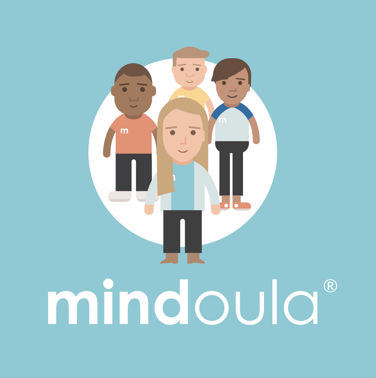 Mindoula Health