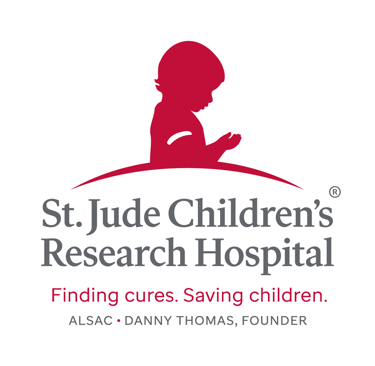 St. Jude Chidren's Research Hospital