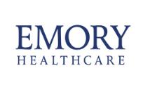Emory Hillandale Hospital