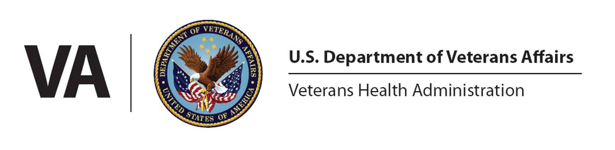 Department of Veterans Affairs - Medicine