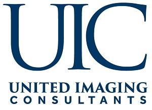 United Imaging Consultants, LLC