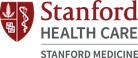 University Healthcare Alliance (Stanford Health Care) - TF Pro