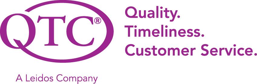 QTC Management