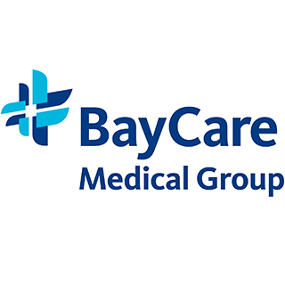 BayCare Health System