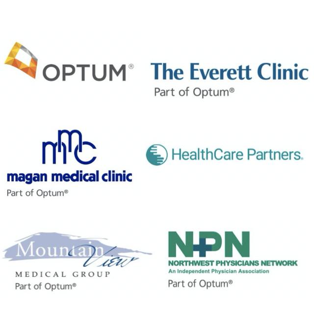 DaVita Medical Group (Part of OptumCare)