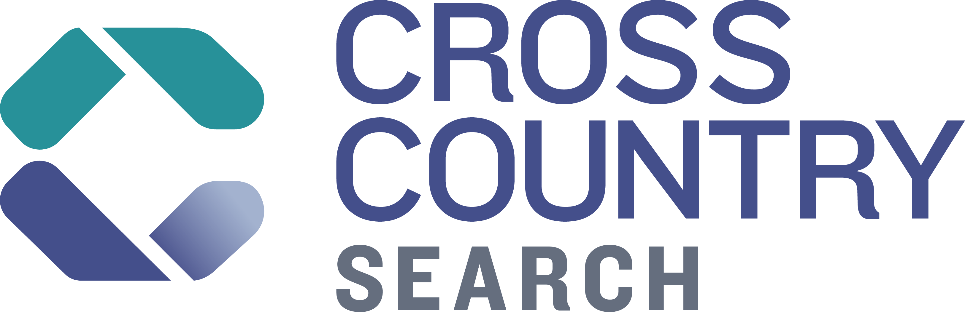 Cross Country Search (fka Cejka, Part of Cross Country Healthcare)