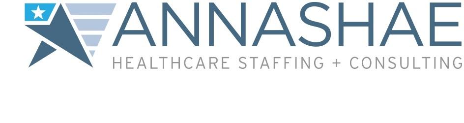 Annashae Staffing