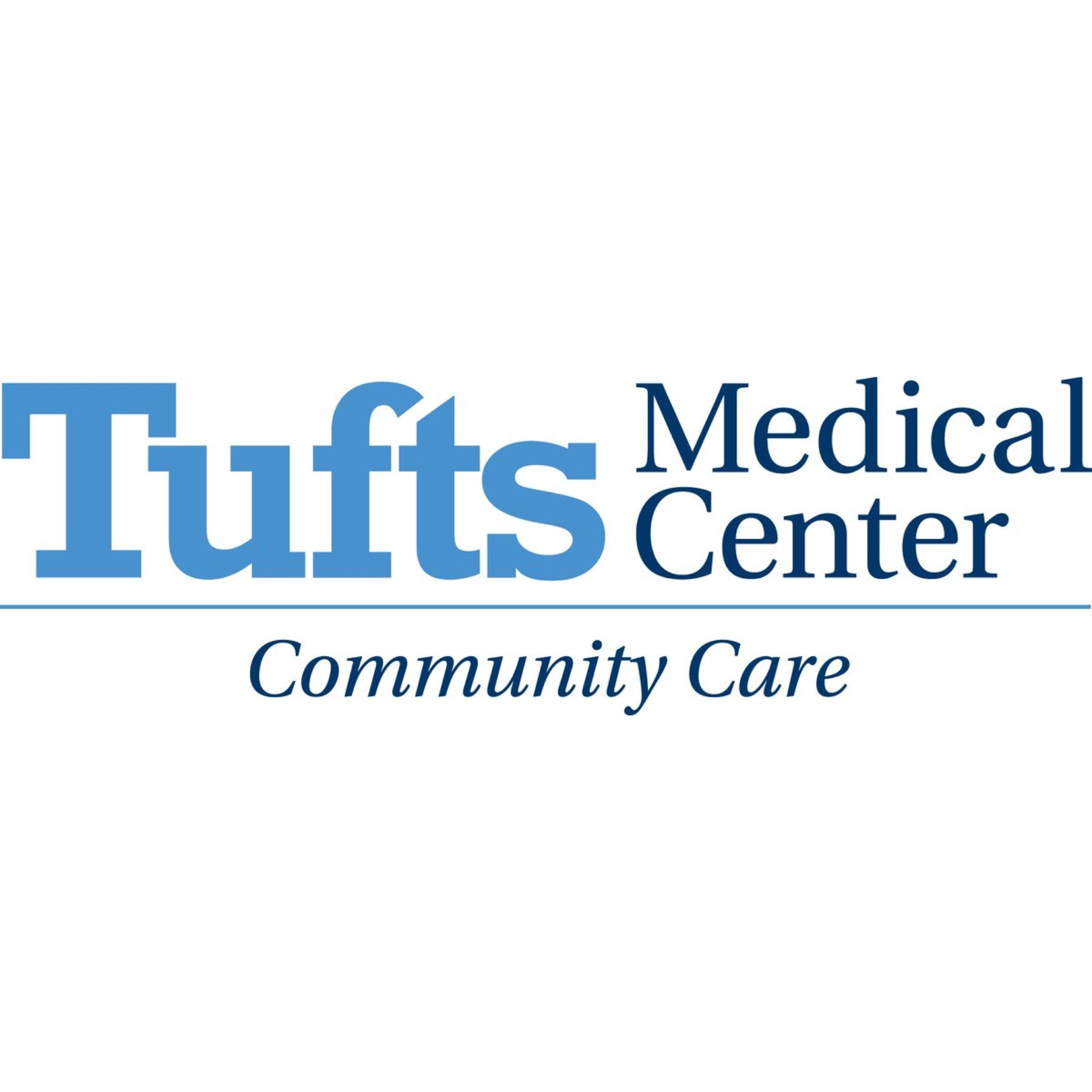 Tufts Medical Center/Wellforce(fka Hallmark Health/Melrose Wakefield Healthcare)