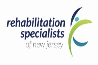 Rehabilitation Specialists of NJ