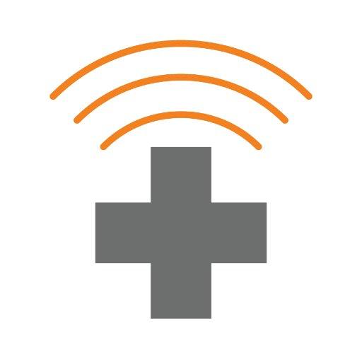Access Physicians, Management Services Organization