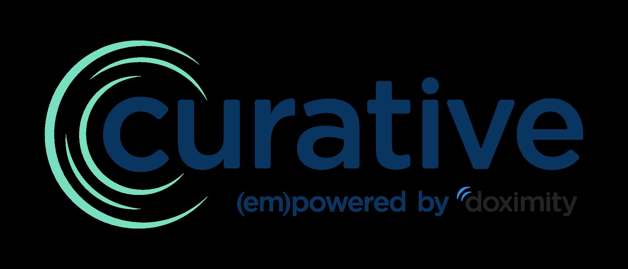 Curative (FKA Fidelis Partners)