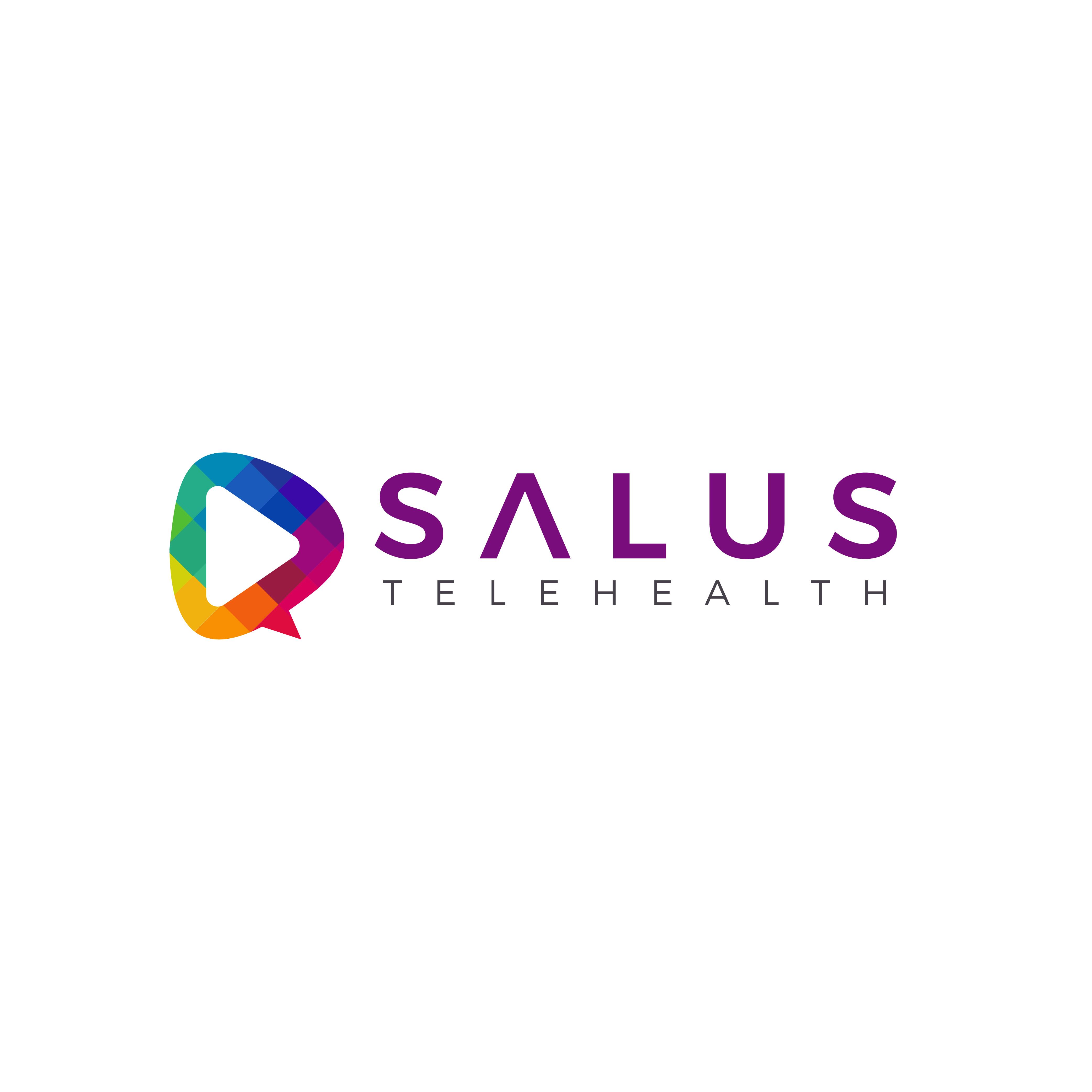 Salus Telehealth (Formerly Videomedicine)