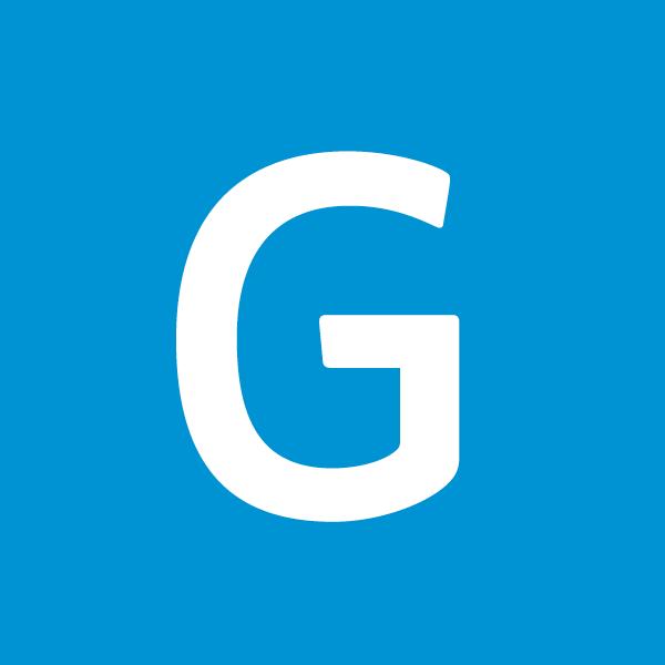 Geisinger Health System (TMP)