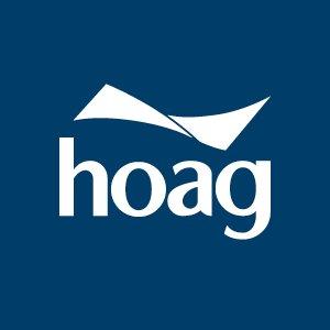Hoag Memorial Hospital Presbyterian