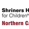 Shriners Hospitals for Children-Northern California