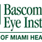 UMHC - Bascom Palmer Eye Institute