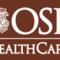 OSF Saint Elizabeth Medical Center