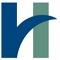 Hendricks Regional Health