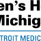 DMC - Children's Hospital of Michigan