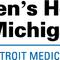 DMC - Children's Hospital of Michigan