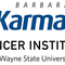 Karmanos Cancer Center