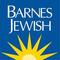 Barnes-Jewish Hospital