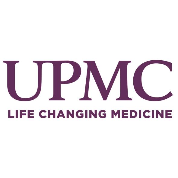UPMC Altoona
