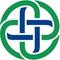 Texas Health Harris Methodist Hospital Fort Worth
