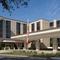 CHRISTUS Mother Frances Hospital - Sulphur Springs