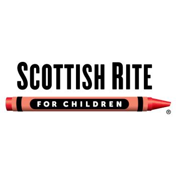 Texas Scottish Rite Hospital for Children