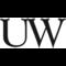 UW Medicine/Valley Medical Center